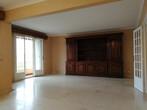 Location Appartement 5 pièces 106m² Montélimar (26200) - Photo 4