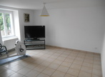 Location Appartement 3 pièces 84m² Thizy (69240) - Photo 1