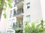 Vente Appartement 2 pièces 56m² Lyon 09 (69009) - Photo 1