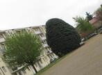 Vente Appartement 3 pièces 56m² Saint-Priest (69800) - Photo 5