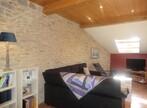 Vente Maison 5 pièces 145m² Trept (38460) - Photo 5