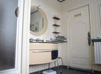 Vente Maison 7 pièces 166m² Cormont (62630) - Photo 9