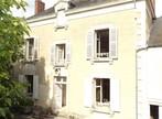 Vente Maison 8 pièces 180m² Saint-Marcel (36200) - Photo 1