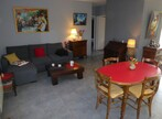 Sale House 4 rooms 80m² Ruoms (07120) - Photo 10