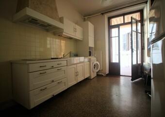 Location Appartement 3 pièces 80m² Chambéry (73000) - Photo 1