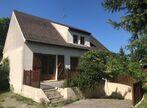 Vente Maison Janville-sur-Juine (91510) - Photo 4