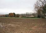 Sale Land 1 700m² SECTEUR GIMONT - Photo 3