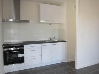Location Appartement 2 pièces 39m² Saint-Martin-le-Vinoux (38950) - photo