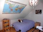 Vente Maison 5 pièces 135m² Givry (71640) - Photo 13
