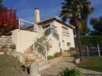 Vente Maison 7 pièces 202m² Saint-Genis-les-Ollières (69290) - Photo 2