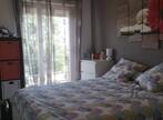 Location Appartement 3 pièces 56m² Istres (13800) - Photo 6