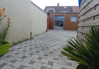 Vente Maison 5 pièces 113m² Noyelles-lès-Vermelles (62980) - Photo 1