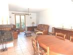 Vente Maison 4 pièces 88m² Vif (38450) - Photo 4