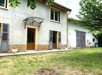 Vente Maison 6 pièces 175m² Briennon (42720) - Photo 5