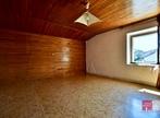 Vente Maison 5 pièces 88m² Lucinges (74380) - Photo 7