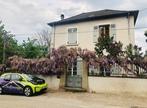 Vente Maison 5 pièces 120m² Les Abrets (38490) - Photo 10