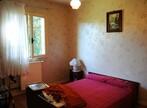 Vente Maison 4 pièces 88m² SECTEUR SAMATAN-LOMBEZ - Photo 5