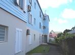 Location Appartement 2 pièces 33m² Saint-André (97440) - Photo 6
