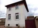 Vente Maison 4 pièces 85m² Riorges (42153) - Photo 2