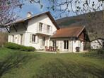 Vente Maison 4 pièces 139m² Saint-Martin-le-Vinoux (38950) - Photo 1