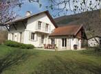 Vente Maison 4 pièces 139m² Saint-Martin-le-Vinoux (38950) - Photo 2
