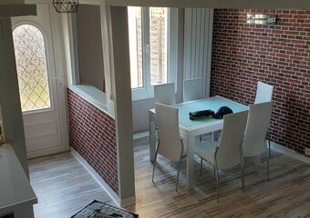 Vente Maison 4 pièces 83m² Montivilliers (76290) - Photo 1