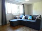 Vente Appartement 2 pièces 50m² Lyon 03 (69003) - Photo 3