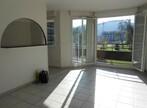 Location Appartement 2 pièces 45m² Eybens (38320) - Photo 2