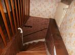 Vente Maison 6 pièces 137m² CONFLANS SUR LANTERNE - Photo 5