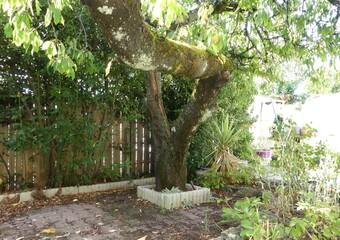 Vente Maison 4 pièces 94m² La Rochelle (17000) - photo
