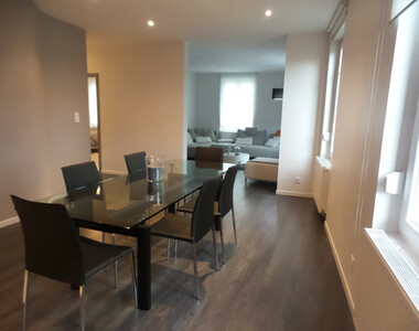 Vente Appartement 6 pièces 106m² Mulhouse (68200) - photo
