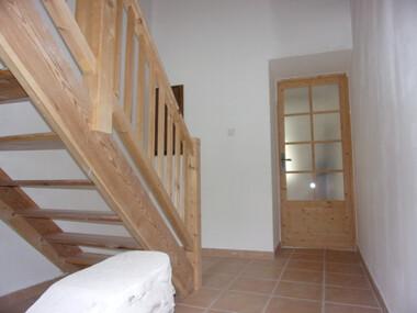 Vente Appartement 4 pièces 85m² Saint-Ambroix (30500) - photo