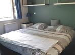 Renting Apartment 2 rooms 41m² Rambouillet (78120) - Photo 7