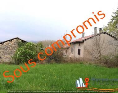 Vente Maison 5 pièces 164m² L'Isle-d'Abeau (38080) - photo