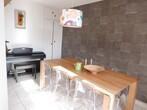 Vente Appartement 5 pièces 82m² LYON 09 - Photo 4