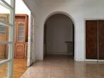 Sale Apartment 4 rooms 147m² Lyon 06 (69006) - Photo 4