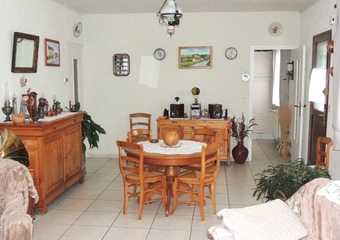 Sale House 7 rooms 130m² Étaples sur Mer (62630) - Photo 1