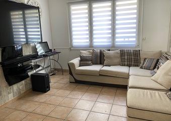 Vente Maison 5 pièces 108m² Grand-Fort-Philippe (59153)