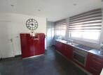 Vente Maison 4 pièces 95m² Bouvigny-Boyeffles (62172) - Photo 2