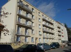 Location Appartement 2 pièces 42m² Grenoble (38100) - Photo 9