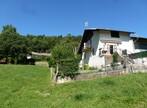 Vente Maison / Chalet / Ferme 4 pièces 110m² Bonne (74380) - Photo 18