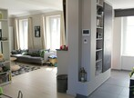 Sale House 7 rooms 200m² Montreuil (62170) - Photo 1