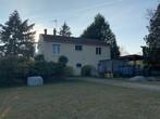 Vente Maison 3 pièces 54m² Gien (45500) - Photo 3