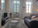 Location Appartement 2 pièces 45m² Vichy (03200) - Photo 1