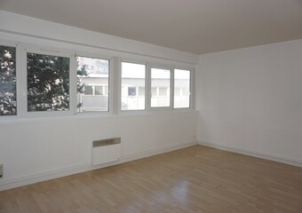 Location Appartement 3 pièces 53m² Pau (64000) - Photo 1
