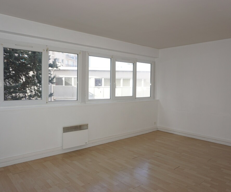 Location Appartement 3 pièces 53m² Pau (64000) - photo