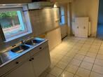 Vente Maison 4 pièces 85m² Bellerive-sur-Allier (03700) - Photo 15