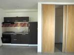 Location Appartement 2 pièces 49m² Étaples (62630) - Photo 2