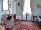 Vente Maison 10 pièces 225m² Vaux-en-Beaujolais (69460) - Photo 9