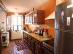 Vente Maison 5 pièces 130m² Saint-Gondon (45500) - Photo 6